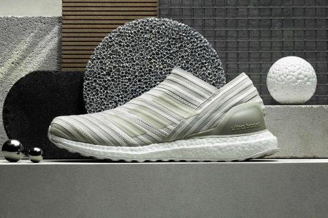 giay the thao dep thang 11 - adidas Nemeziz Tango 17+ UltraBOOST - elle man 2
