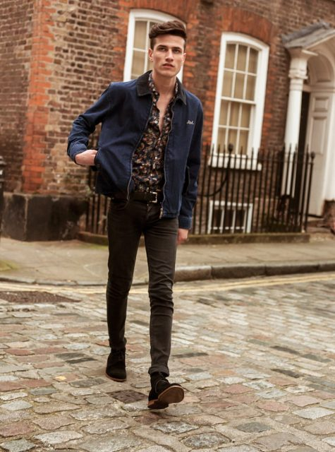 mens-street-style-harrington-jacket-min