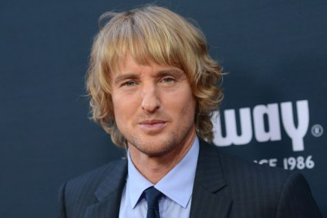 Celebrities attend 'No Escape' L.A. Premiere **USA, Australia, New Zealand ONLY**