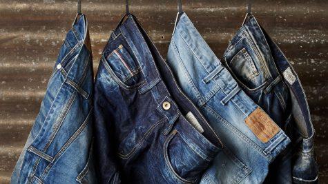 thuong hieu quan jeans nam - feature