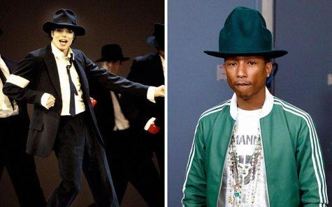 8 xu hướng thời trang lấy cảm hứng từ Michael Jackson