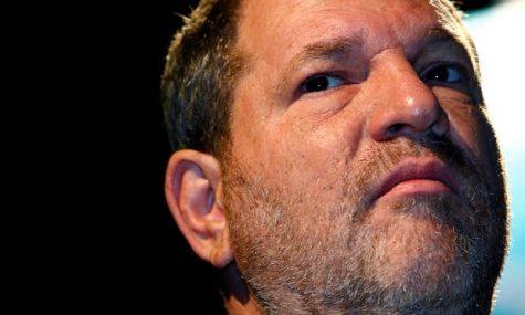 Harvey Weinstein - elle man 2
