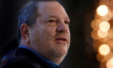 Harvey Weinstein - elle man 3