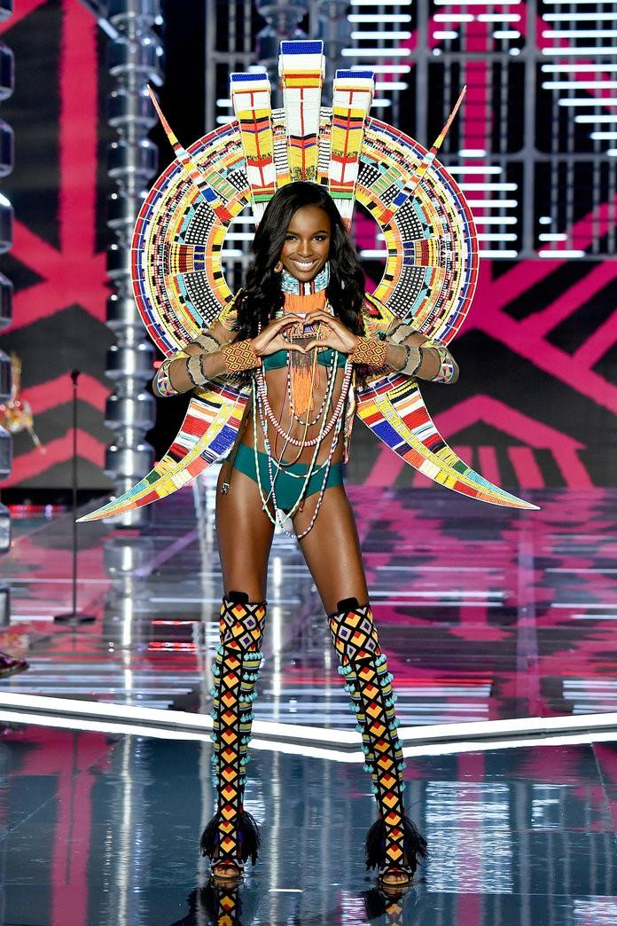 Victoria's Secret - elle 11