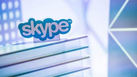 """Ứng dụng Skype chính thức bị """"trục xuất"""" khỏi Trung Quốc"""