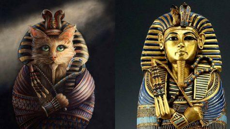 nguoi noi tieng - king tutankhamun - elle man 2
