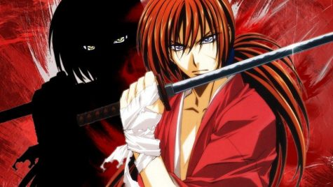 Tác giả truyện Rurouni Kenshin bị cáo buộc tàng trữ văn hóa phẩm ấu dâm