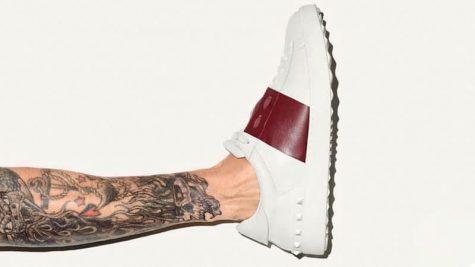 20 thương hiệu giày thể thao nổi tiếng bạn nên biết đến