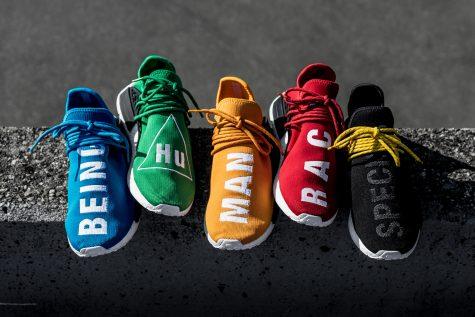 thuong hieu giay the thao adidas - elle man 1