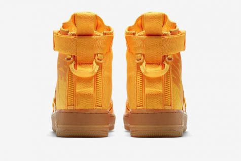 """giay the thao thang 11 2017 - Nike SF AF-1 Mid """"OBJ"""" - elle man 3"""