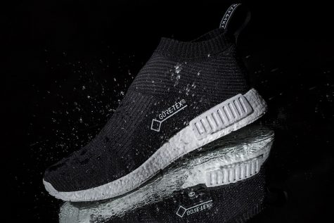"""giay the thao thang 11 2017 - adidas NMD_CS1 """"GORE-TEX"""" Pack - elle man 1"""