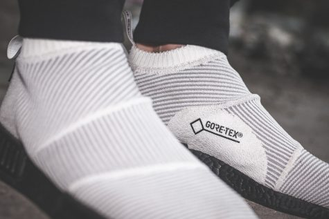 """giay the thao thang 11 2017 - adidas NMD_CS1 """"GORE-TEX"""" Pack - elle man 3"""