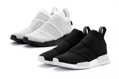 """giay the thao thang 11 2017 - adidas NMD_CS1 """"GORE-TEX"""" Pack - elle man 4"""