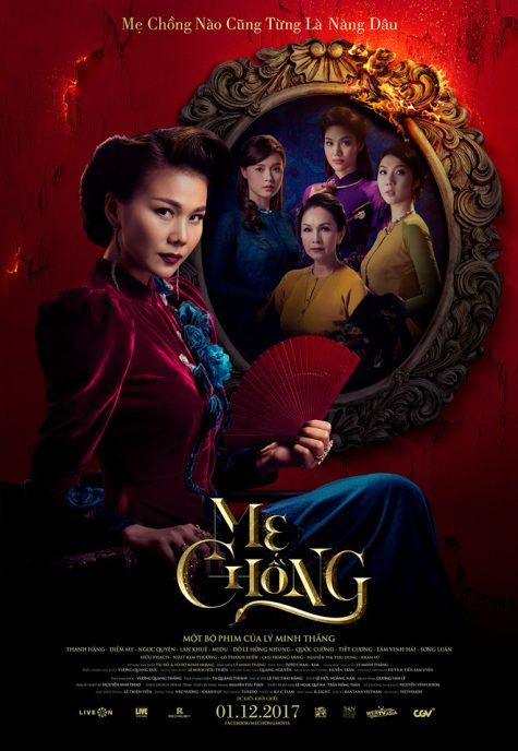 phim-chieu-rap-thang-122017-thang-yeu-thuong-cua-gia-dinh-elleman