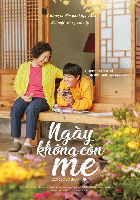 phim-chieu-rap-thang-122017-thang-yeu-thuong-cua-gia-dinh2-elleman