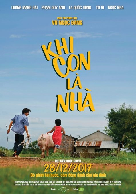 phim-chieu-rap-thang-122017-thang-yeu-thuong-cua-gia-dinh5-elleman