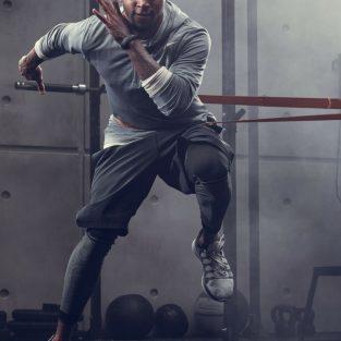 3 gợi ý chọn phụ kiện thể thao phù hợp cho các gymer