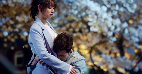 bi-quyet-elle-25-475x249 10 bí quyết xin lỗi bạn gái hiệu quả dành cho các chàng