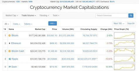 dong tien bitcoin - elle man 1