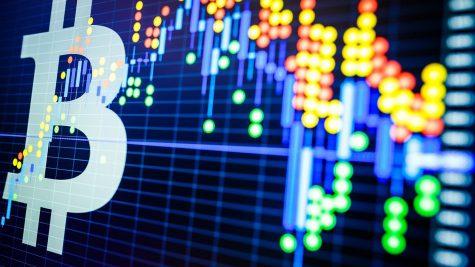 Giá trị đồng tiền Bitcoin tăngtrưởng chóng mặt, hơn 1100% so với đầu năm