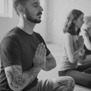Tác động tích cực từ sự tĩnh lặng đối với chúng ta