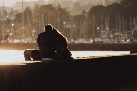 10 bí quyết xin lỗi bạn gái hiệu quả dành cho các chàng