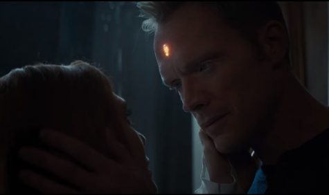 cau hoi trong phim avengers infinity war - elle man 4