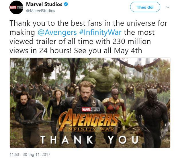 phim avengers infinity war - elle man 1