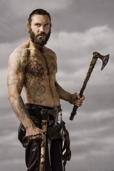 phong cach song nguoi Viking 03