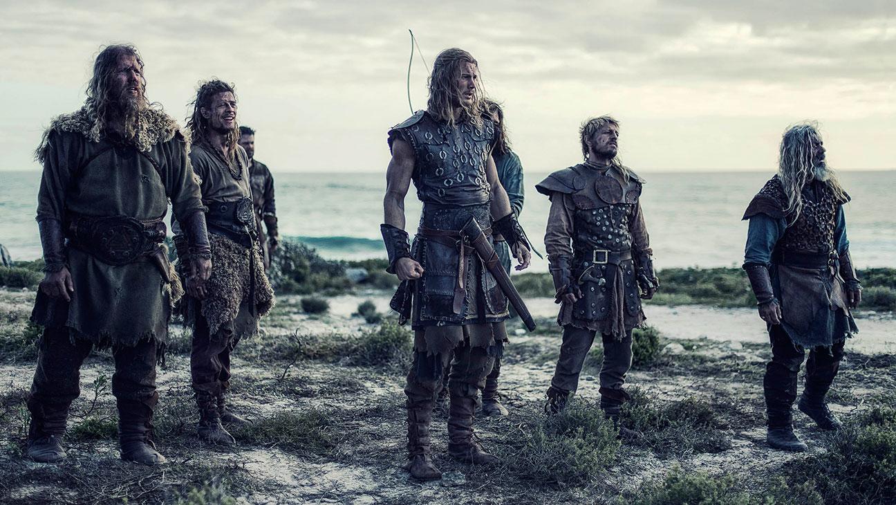 phong cach song nguoi Viking