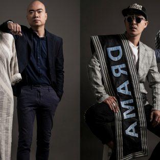 Thời trang bền vững: NTK Trương Thanh Hải và Võ Công Khanh nói gì về xu hướng này?