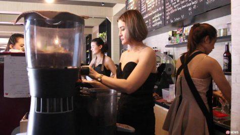 dia diem ca phe cup c coffee house - elle man 1