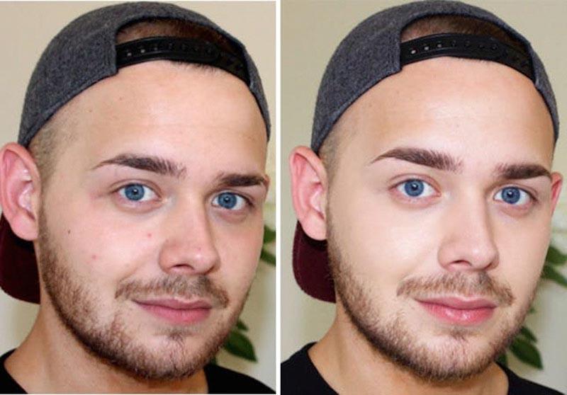12 cách tút lại vẻ đẹp trai cho người đàn ông trước và sau bữa tiệc