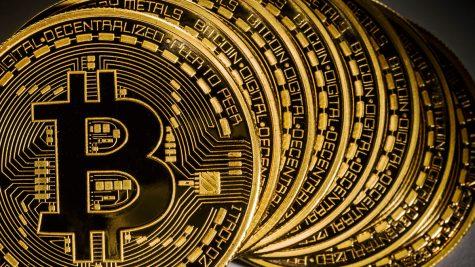 dong tien ao bitcoin - elle man 2