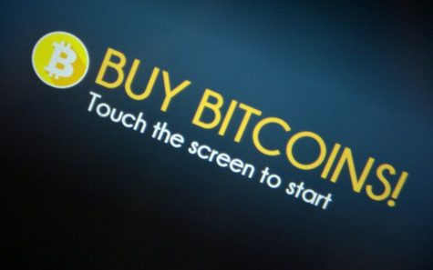 dong tien ao bitcoin - elle man 3