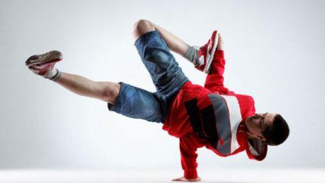 thoi trang hip hop - elle man 4