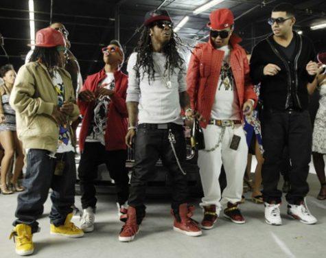 thoi trang hip hop - elle man 8