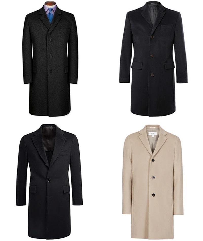 Những lỗi nam giới thường gặp trong phong cách thời trang black tie