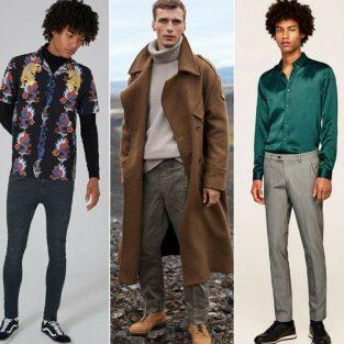 6 xu hướng thời trang cao cấp cho những ngày cuối năm và cách đầu tư hiệu quả