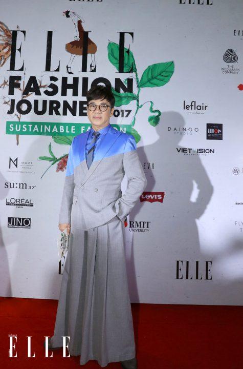 Fashion-journey-41 2