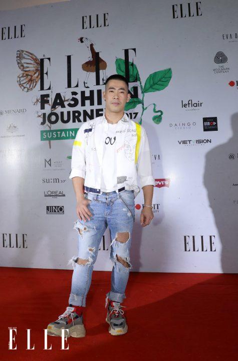Fashion-journey-52