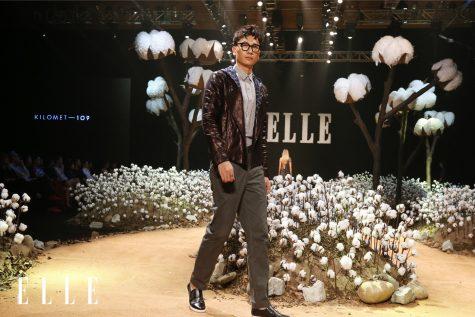 ELEL Fashion Show 2017