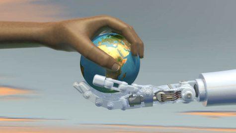 Công nghệ cao có thể khiến 5 ngành học biến mất trong 20 năm tới
