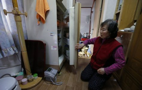 khong gian song - elle man 20