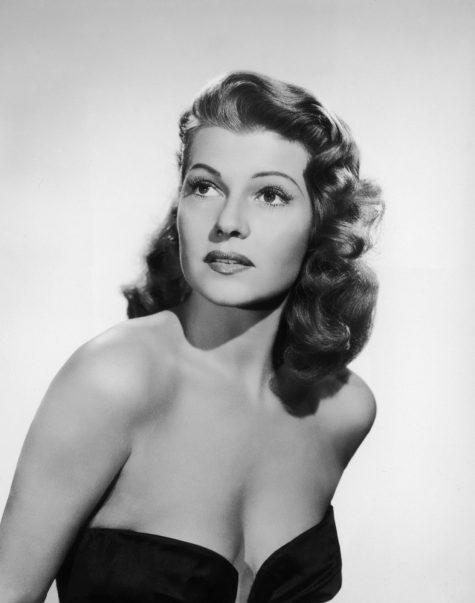 lam dung tinh duc - Rita Hayworth elle man 1