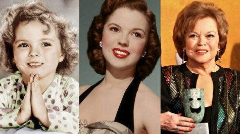 lam dung tinh duc - Shirley Temple - elle man