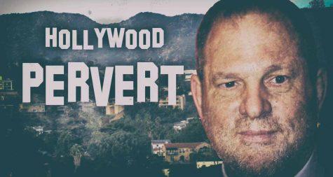 Lạm dụng tình dục, mặt tối song hành cùng hào quang lịch sử Hollywood