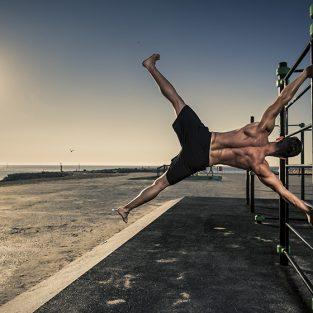 10 xu hướng tập thể dục sẽ dẫn đầu trong năm 2018