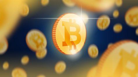 2018, khi đồng tiền ảo Bitcoin gặp phải đối thủ!