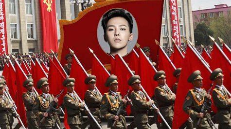 Người dân Bắc Hàn bất chấp nguy hiểm tính mạng vì làn sóng Hallyu